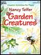 Garden Creatures (Level Two/Three)