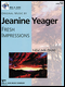 New Age Piano Solos, Fresh Impressions, Level 2