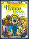 Hymns I Know - Book 3