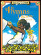Hymns I Know - Book 1