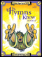 Hymns I Know - Book 2
