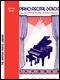 Piano Recital Solos - Primer