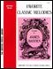 Favorite Classic Melodies - Primer