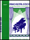 Piano Recital Solos - Level 3