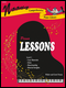 Noona Comprehensive Piano Library: Lessons, Level 1