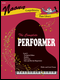Noona Comprehensive Piano Library: The Complete Performer, Level 1