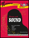 Noona Comprehensive Piano Library: Playing with Sound Activity Workbook, Level 1