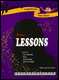 Noona Comprehensive Piano Library: Lessons, Level 1+