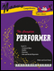 Noona Comprehensive Piano Library: The Complete Performer, Level 1+
