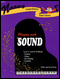 Noona Comprehensive Piano Library: Playing with Sound Activity Workbook, Level 1+