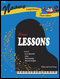 Noona Comprehensive Piano Library: Lessons, Level 2