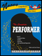Noona Comprehensive Piano Library: The Complete Performer, Level 2