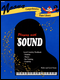Noona Comprehensive Piano Library: Playing with Sound Activity Workbook, Level 2