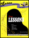 Noona Comprehensive Piano Library: Lessons, Level 3