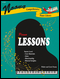 Noona Comprehensive Piano Library: Lessons Starter Level
