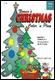 Christmas Color 'n Play Starter Level