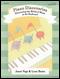 Piano Discoveries: Adventurer Piano Book 2A