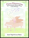Piano Discoveries: Journeyer Piano Book 4