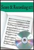 Mercy Med Center - Singer's Ed/CD Kit (CD Kit)