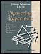 Mastering Repertoire: Johann Sebastian Bach