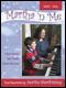 Martha 'n Me - Book 1