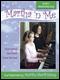 Martha 'n Me - Book 2