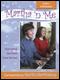Martha 'n Me - Book 4