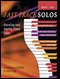 Fast Track Solos - Book 1