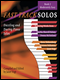Fast Track Solos - Book 2