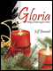 Gloria, Tidings of Great Joy for Piano