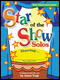 Star of the Show Solos: Book 3
