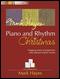 Mark Hayes:  Piano and Rhythm Christmas