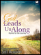 God Leads Us Along  (Hymns for the Journey)