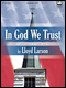 In God We Trust  (A Piano Celebration of Faith and Freedom)