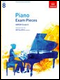 Piano Exam Pieces 2013 & 2014, Grade 8