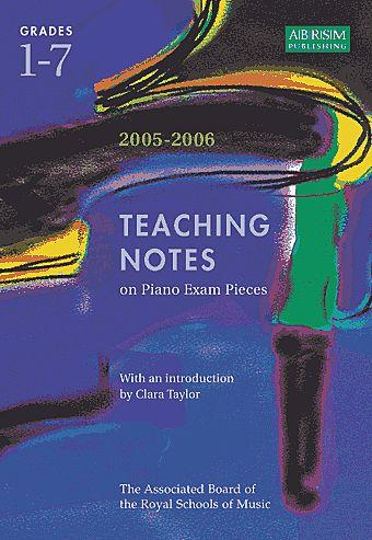 teacher-notes-on-black-beauty