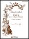 Canon (over Basso Ostinato) (1P4H)
